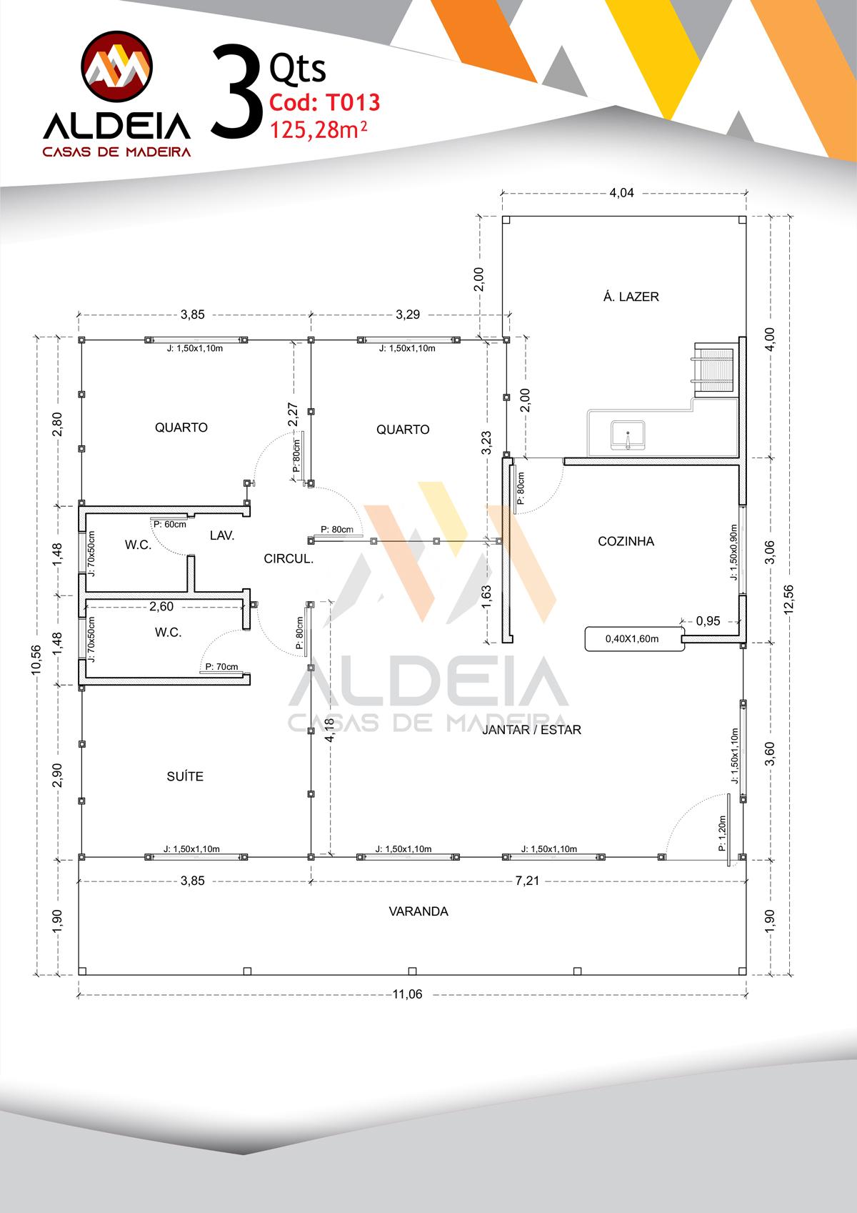 aldeia-casas-madeira-arquitetura-T013