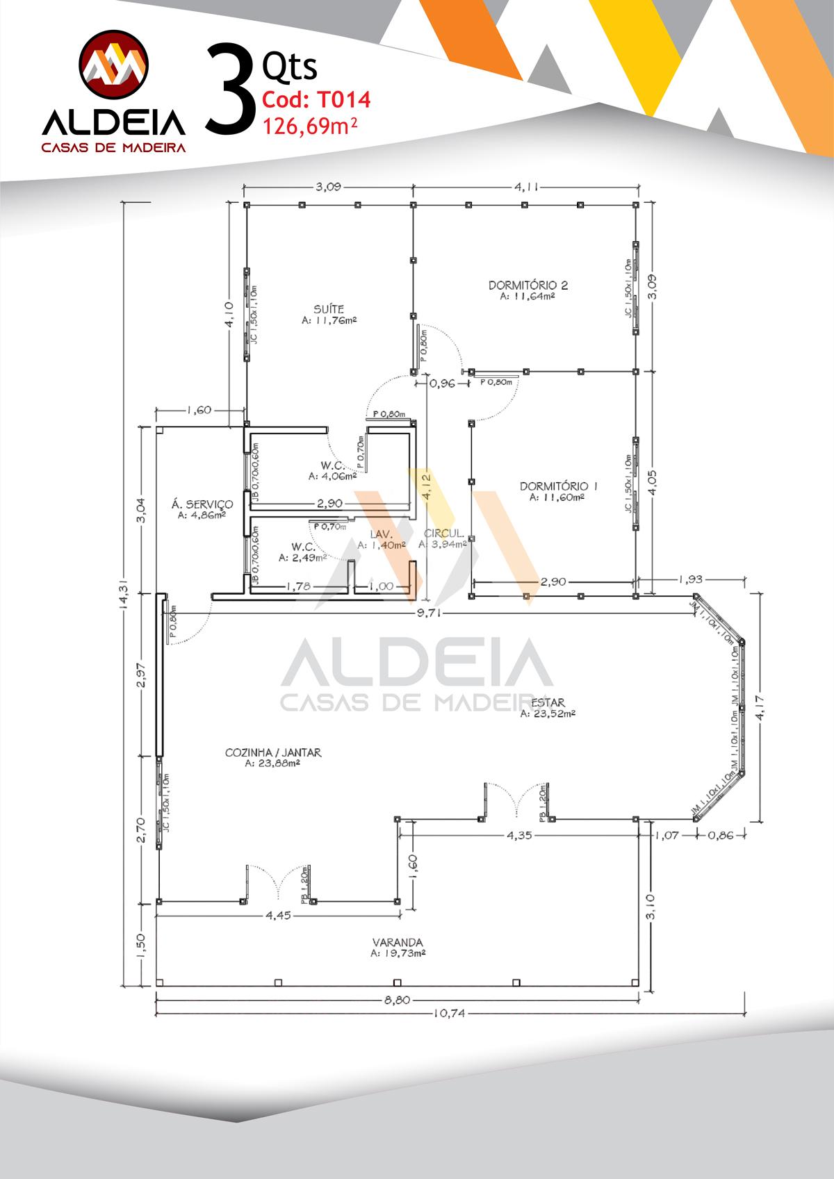 aldeia-casas-madeira-arquitetura-T014