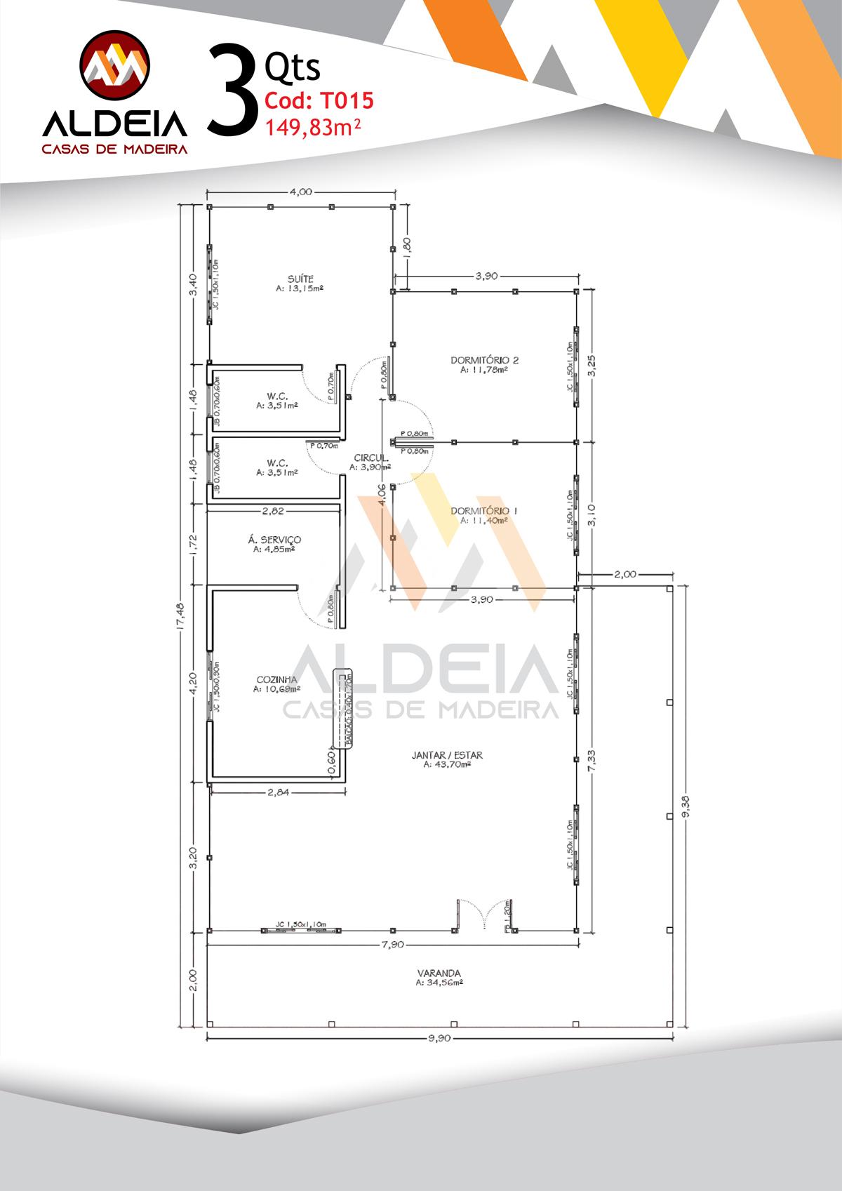 aldeia-casas-madeira-arquitetura-T015