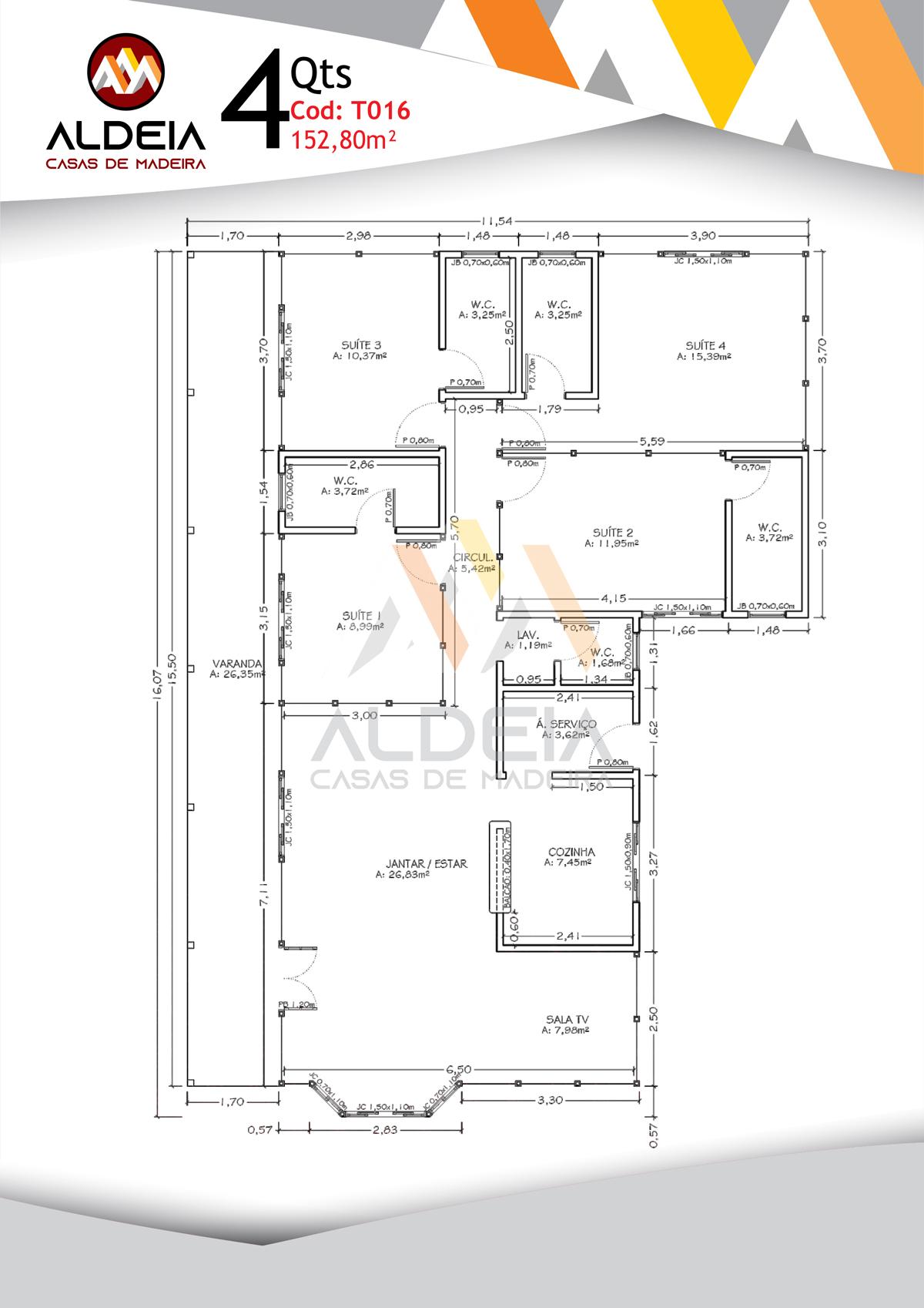 aldeia-casas-madeira-arquitetura-T016
