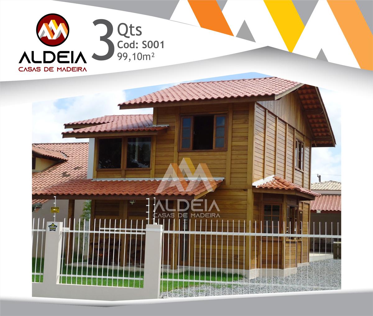 aldeia-casas-madeira-fachada-S001