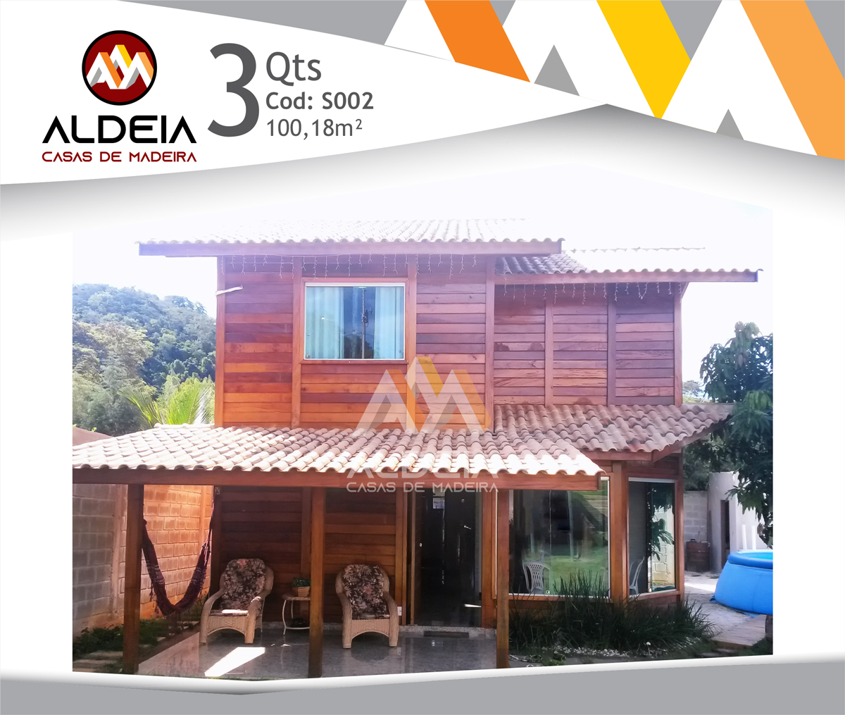 aldeia-casas-madeira-fachada-S002
