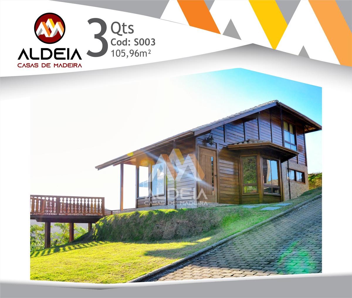 aldeia-casas-madeira-fachada-S003