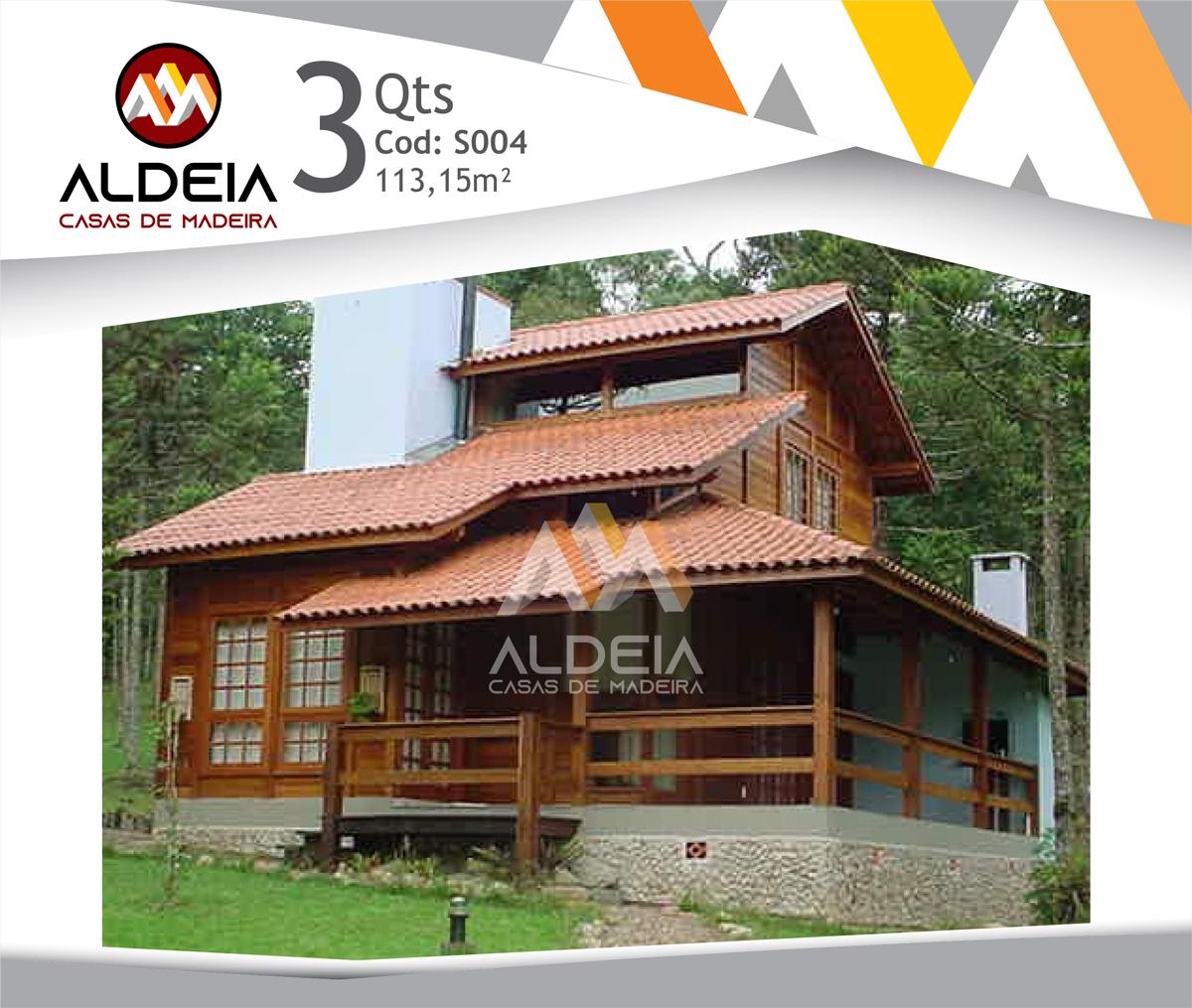 aldeia-casas-madeira-fachada-S004