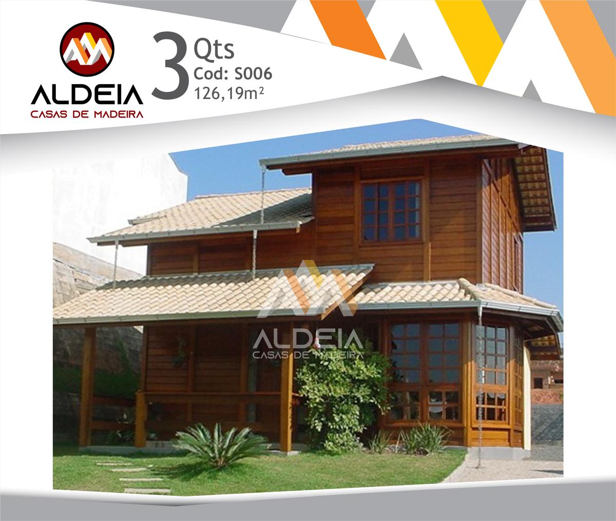 aldeia-casas-madeira-fachada-S006