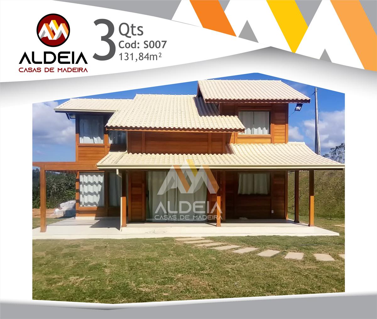 aldeia-casas-madeira-fachada-S007