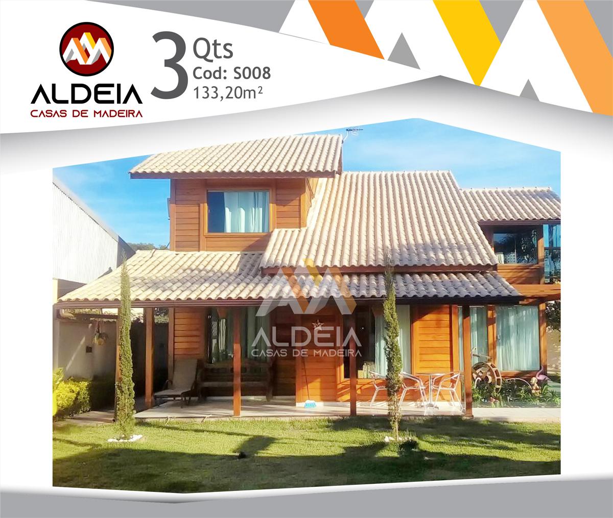 aldeia-casas-madeira-fachada-S008