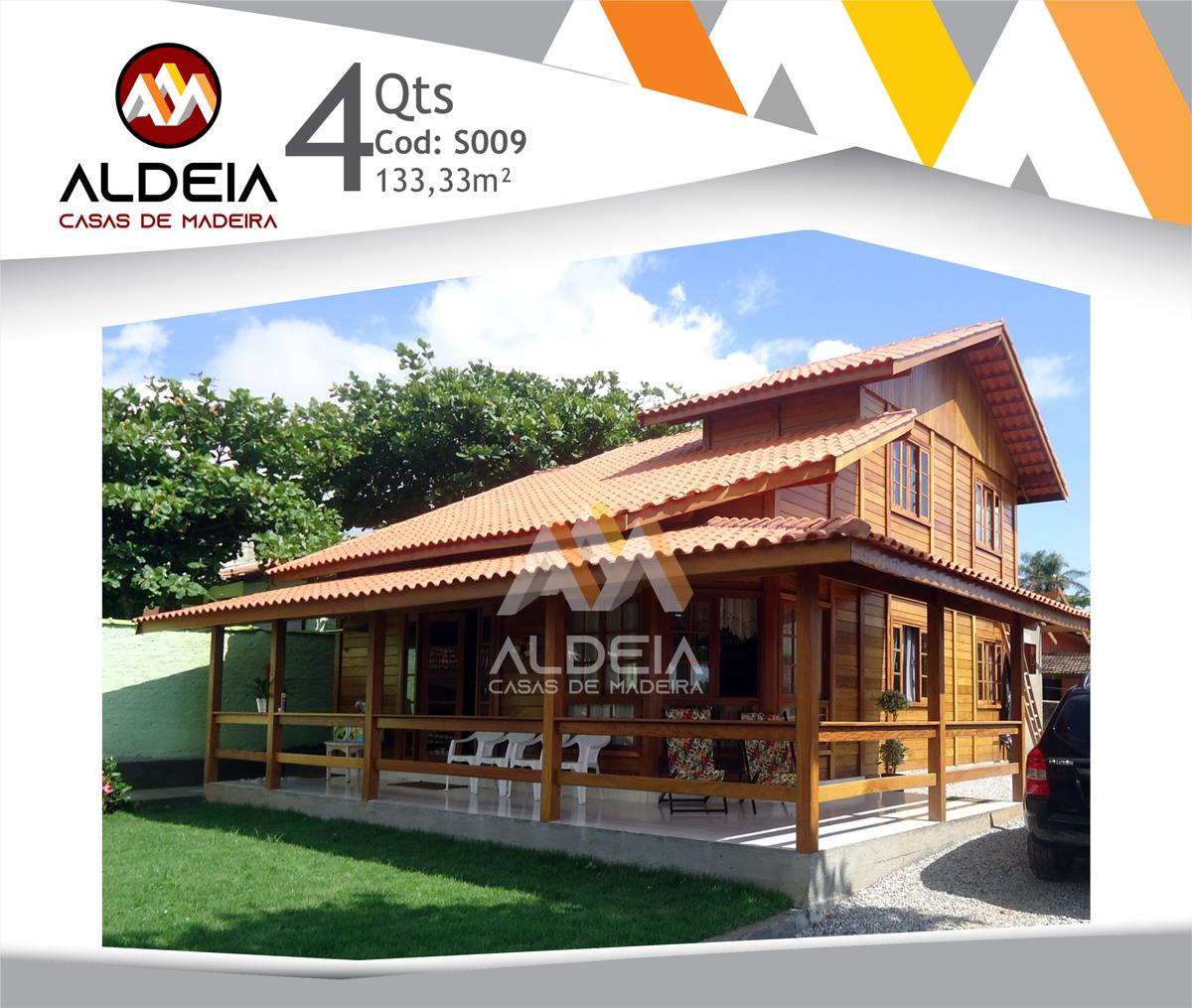 aldeia-casas-madeira-fachada-S009