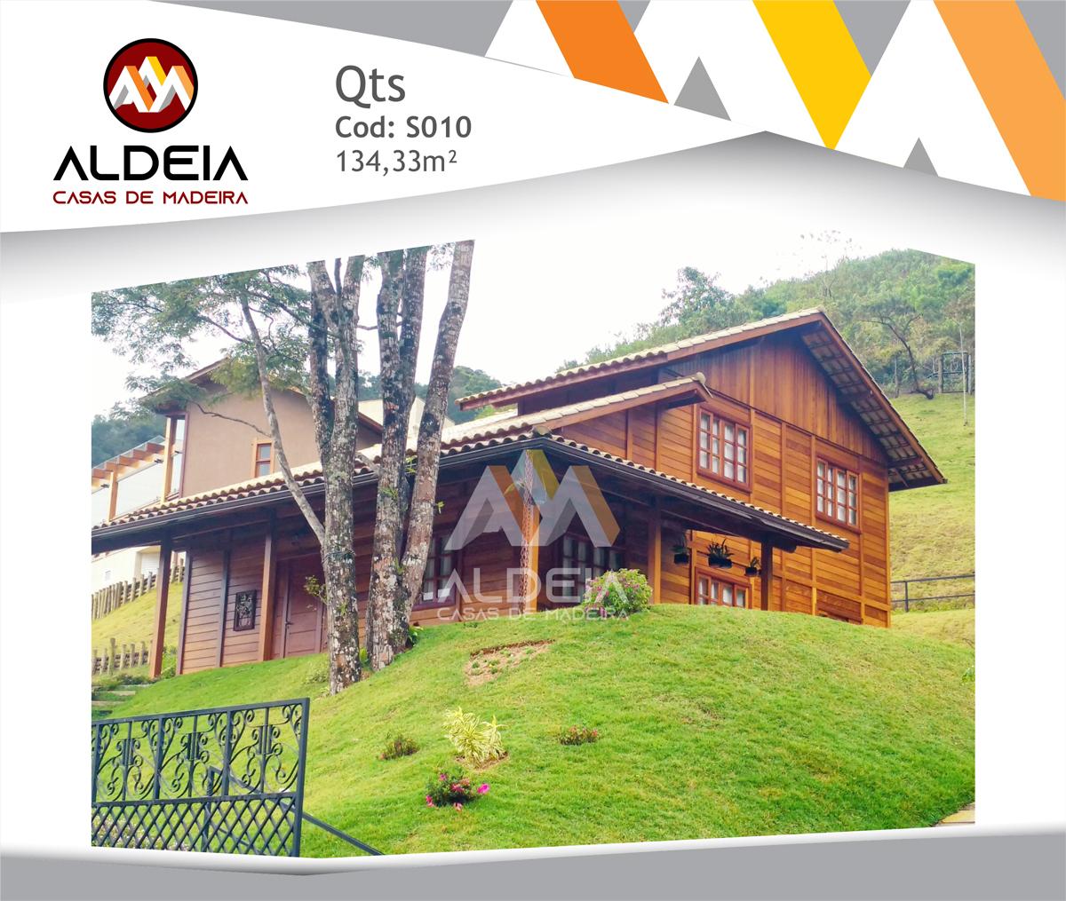 aldeia-casas-madeira-fachada-S010