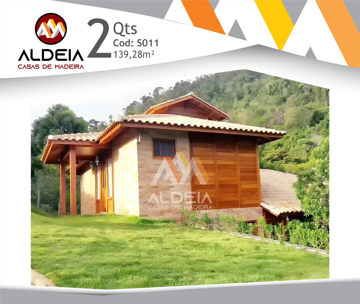 aldeia-casas-madeira-fachada-S011