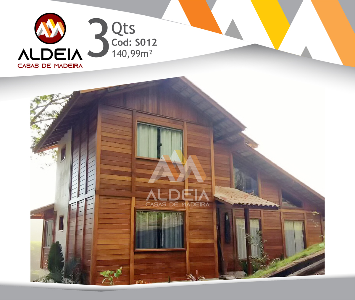 aldeia-casas-madeira-fachada-S012