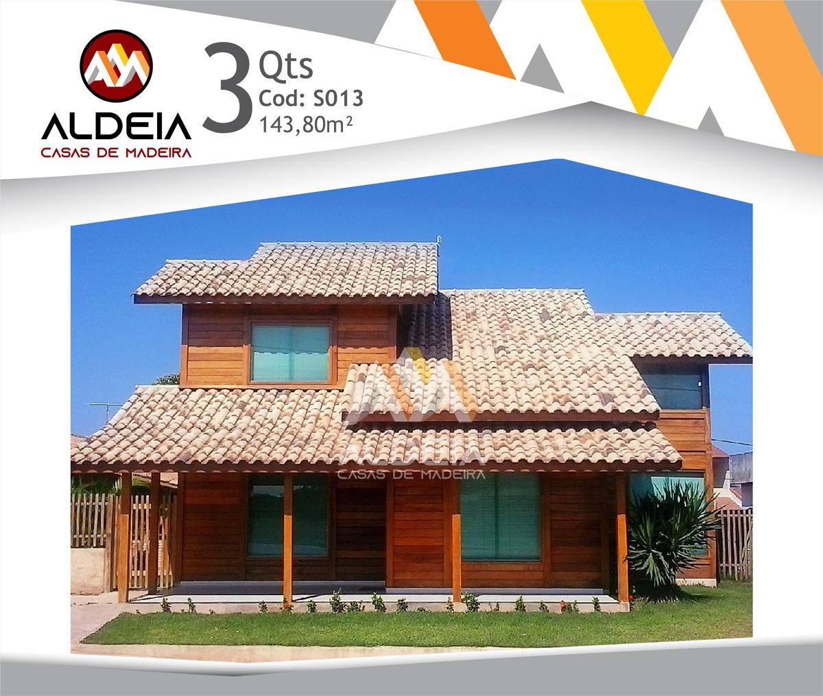 aldeia-casas-madeira-fachada-S013