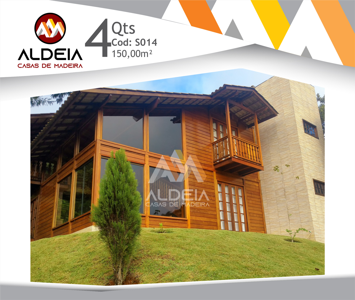 aldeia-casas-madeira-fachada-S014
