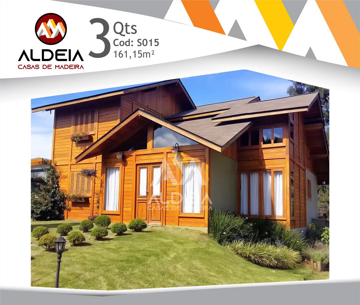 aldeia-casas-madeira-fachada-S015