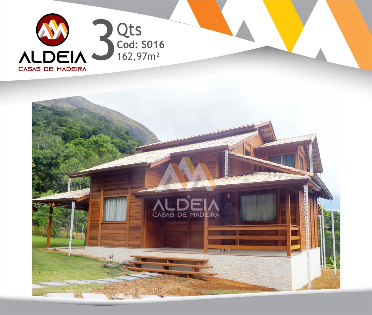 aldeia-casas-madeira-fachada-S016