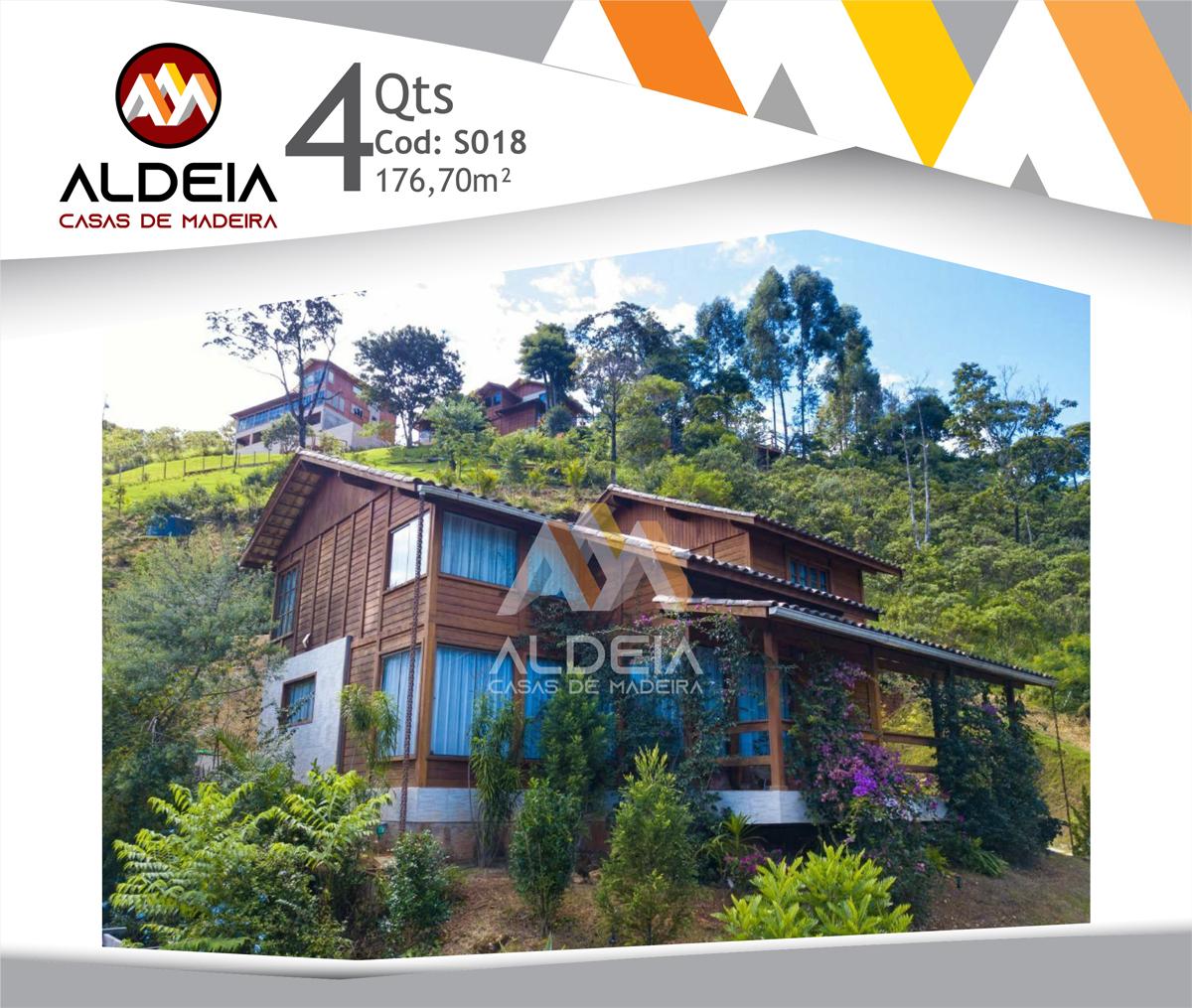 aldeia-casas-madeira-fachada-S018