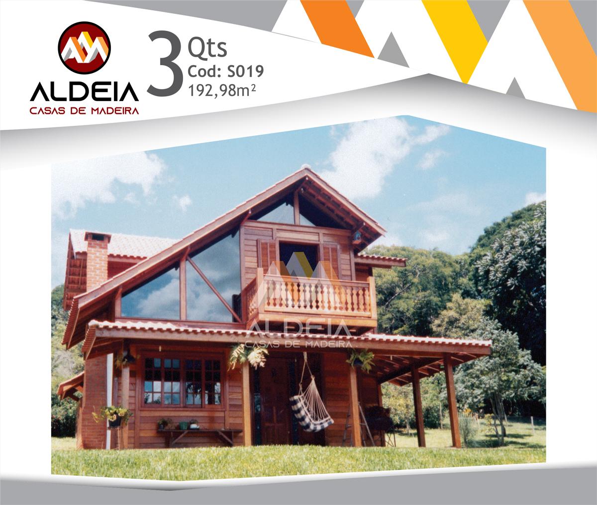 aldeia-casas-madeira-fachada-S019
