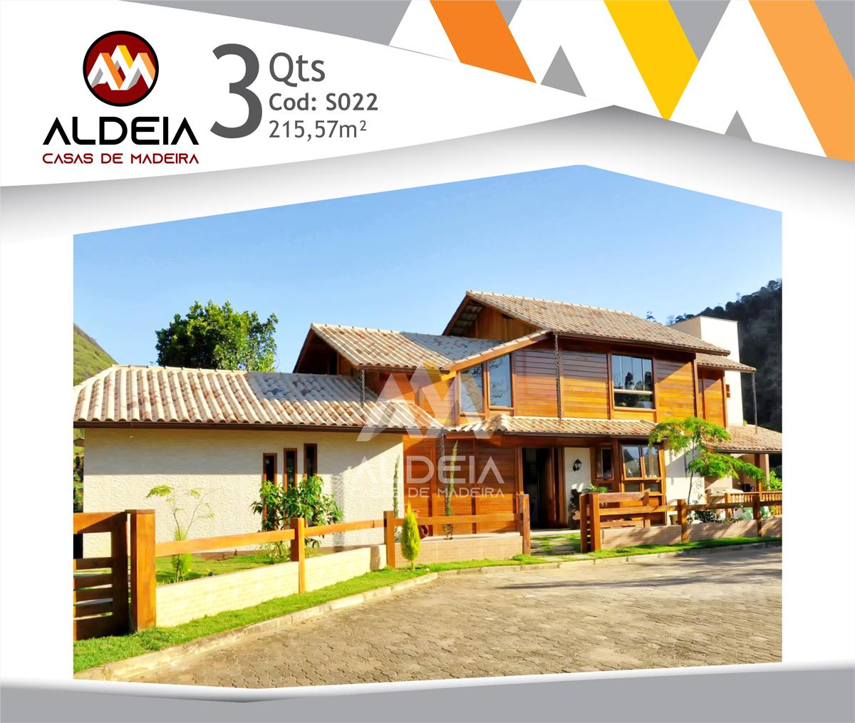 aldeia-casas-madeira-fachada-S022