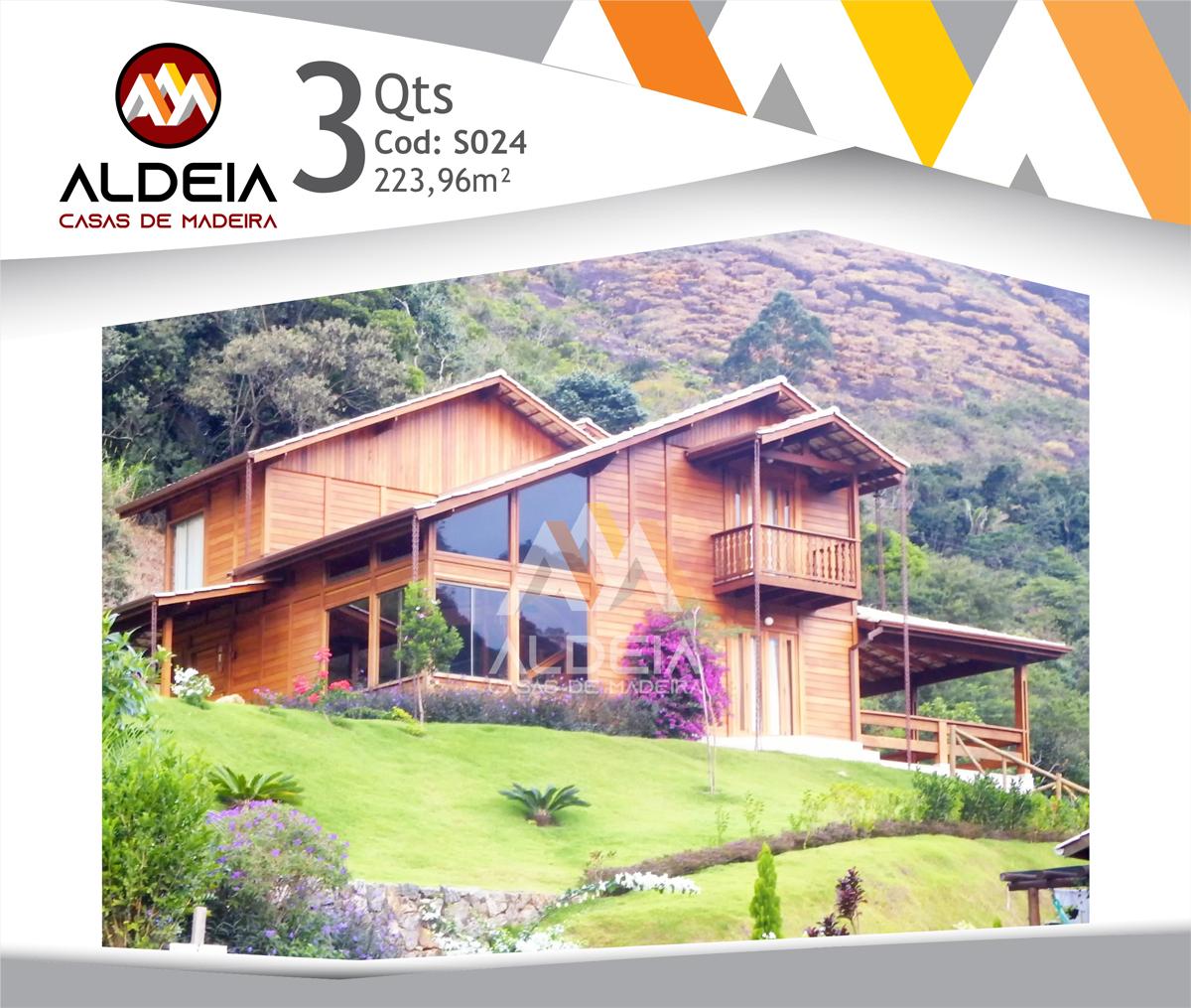 aldeia-casas-madeira-fachada-S024