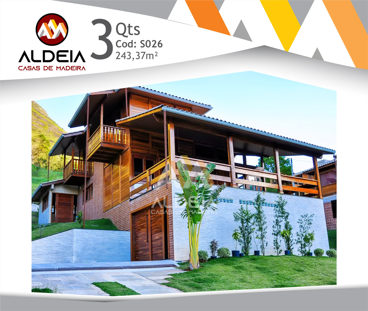 aldeia-casas-madeira-fachada-S026