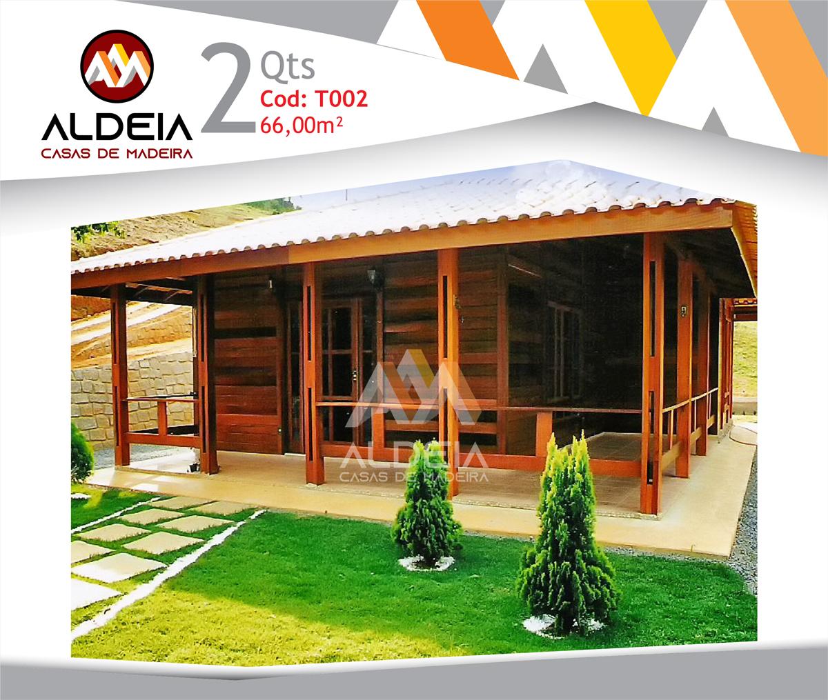 aldeia-casas-madeira-fachada-T002