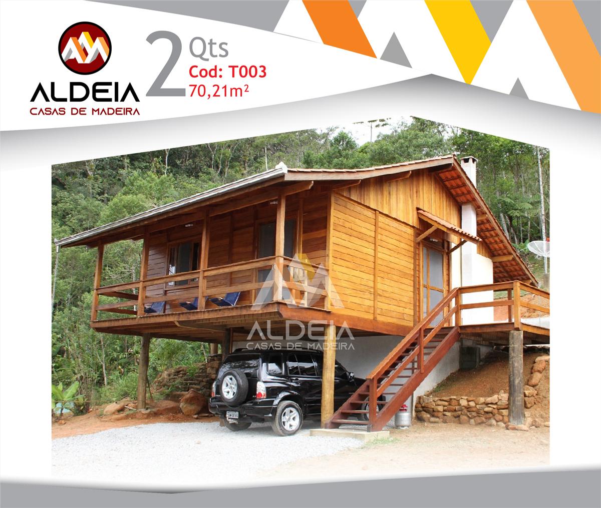 aldeia-casas-madeira-fachada-T003
