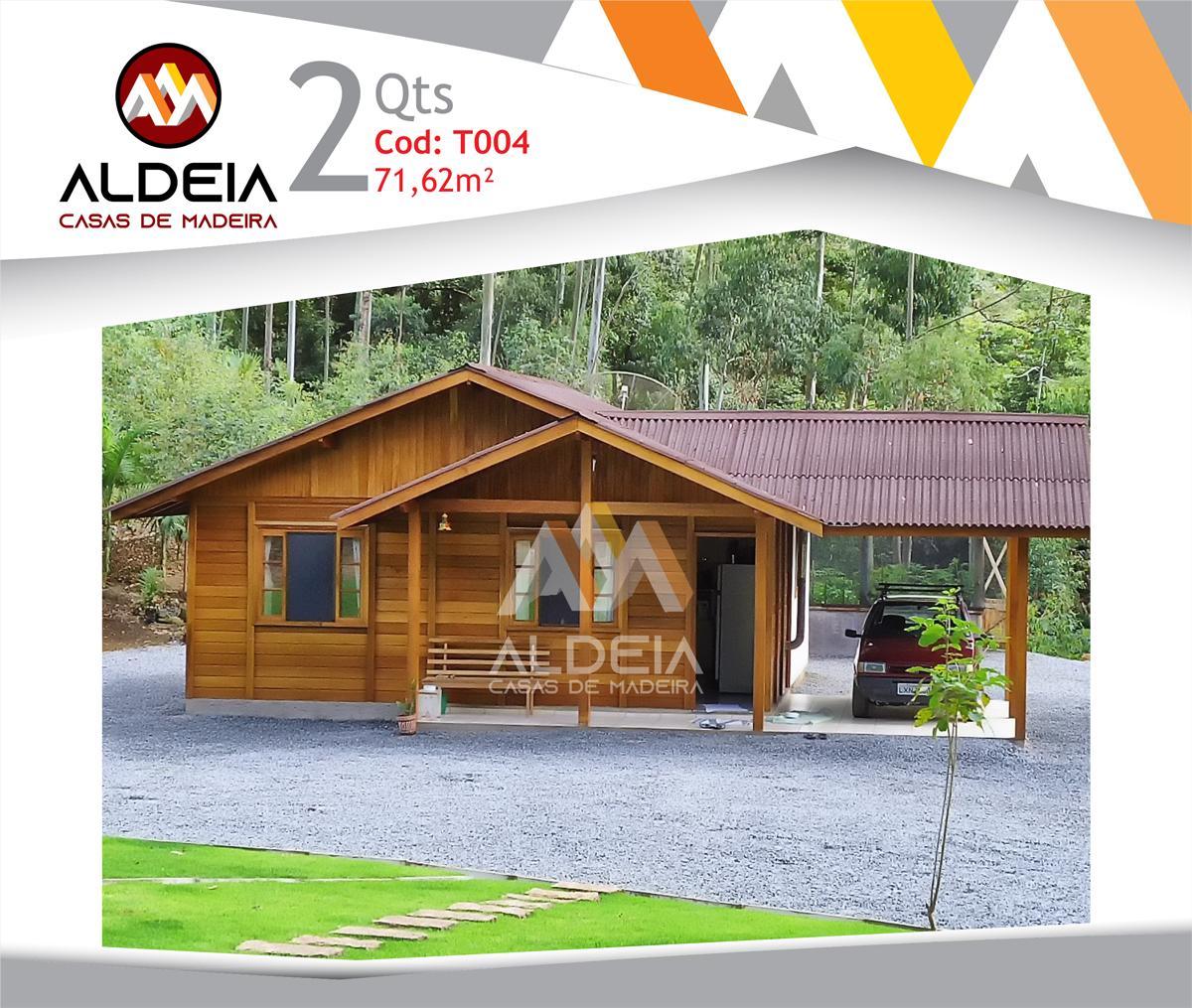 aldeia-casas-madeira-fachada-T004
