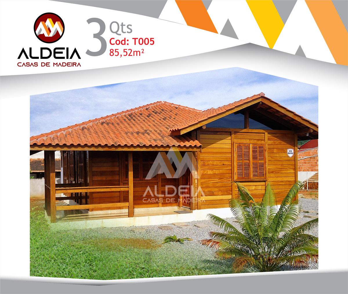 aldeia-casas-madeira-fachada-T005