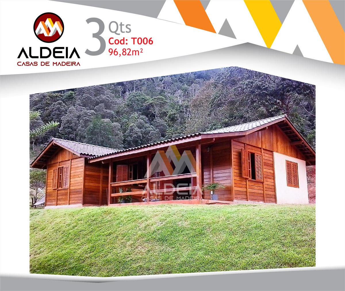 aldeia-casas-madeira-fachada-T006