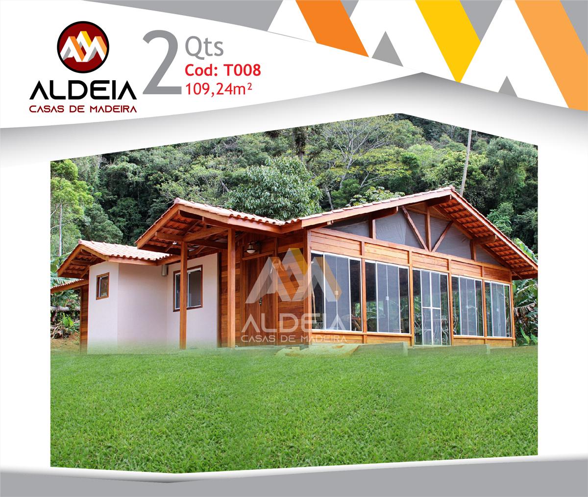 aldeia-casas-madeira-fachada-T008
