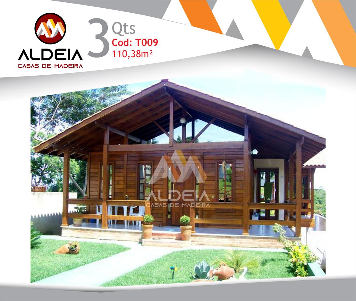 aldeia-casas-madeira-fachada-T009