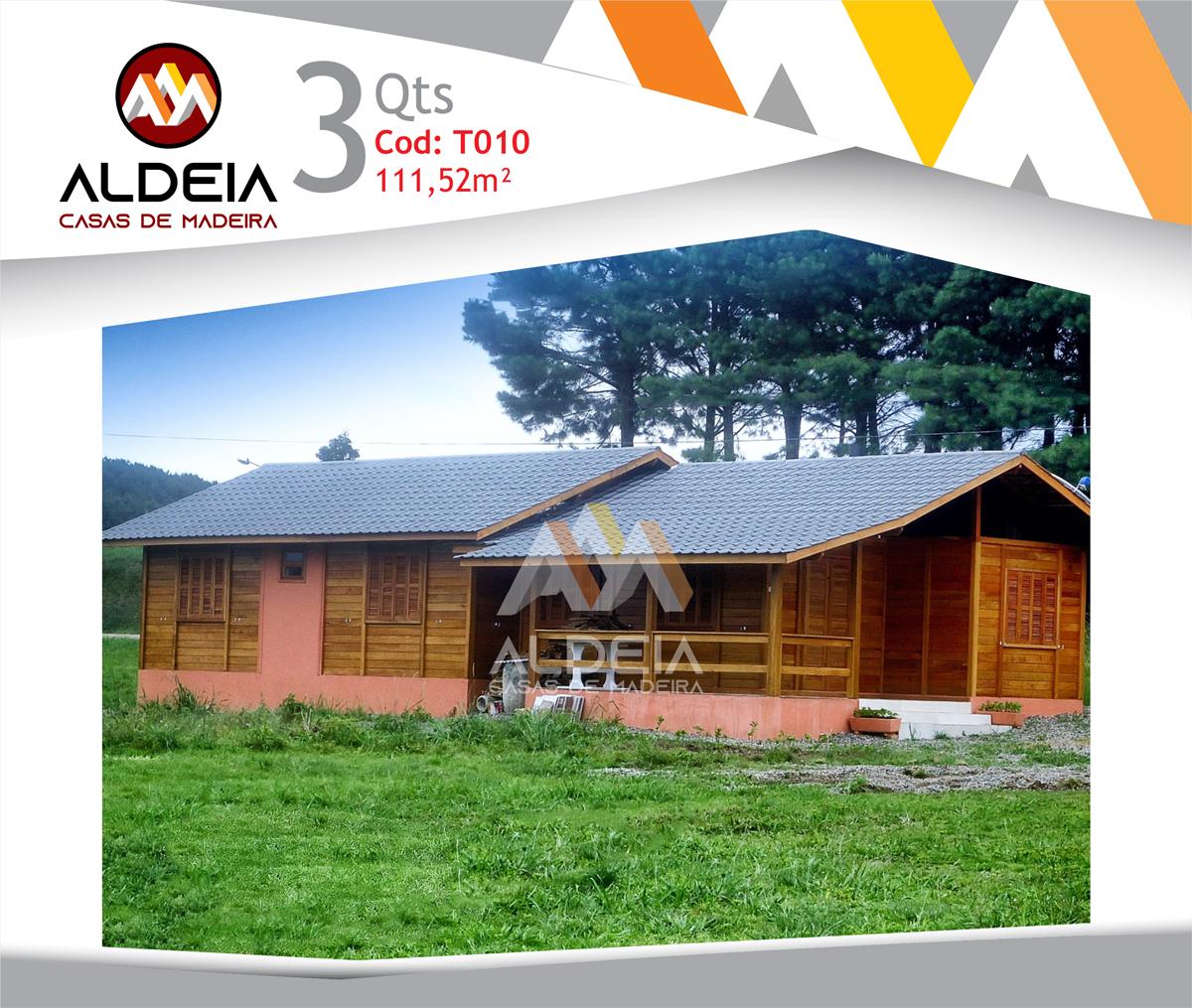 aldeia-casas-madeira-fachada-T010