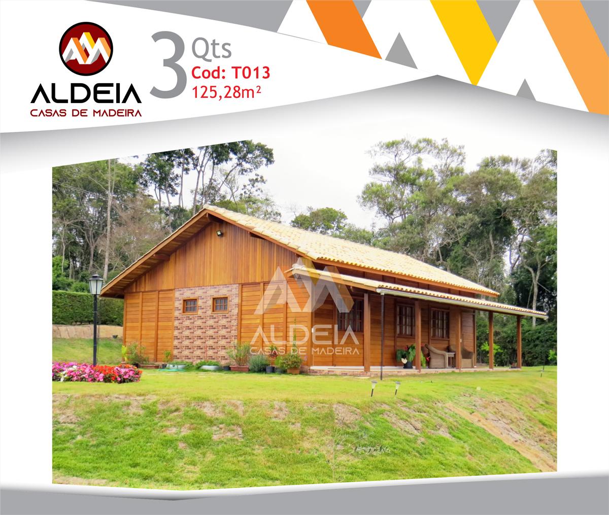 aldeia-casas-madeira-fachada-T013