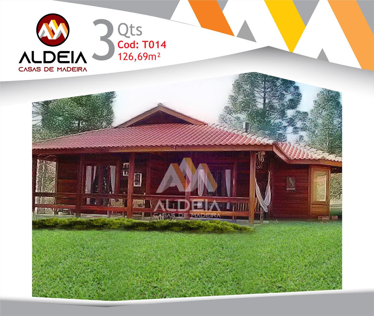 aldeia-casas-madeira-fachada-T014
