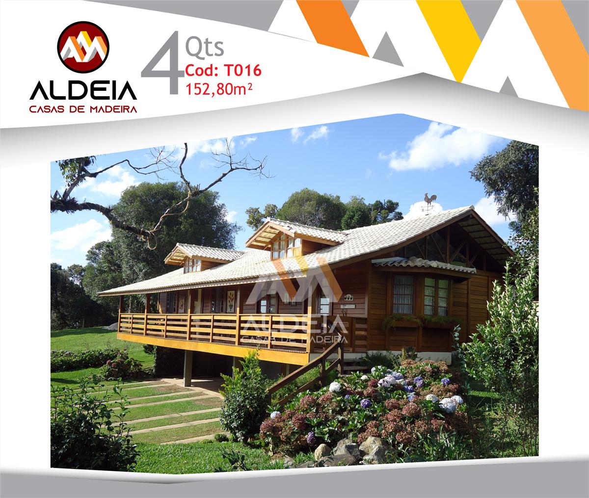aldeia-casas-madeira-fachada-T016
